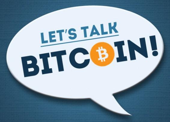 nemokama bitcoin 3d failą pigiausia bitcoin platforma