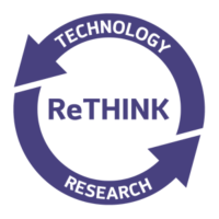 Rethink Technology Research